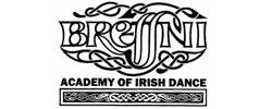 Breffni Academy of Irish Dance
