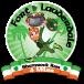 Fort Lauderdale Shamrock Run 4 Miler