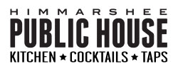 Himmarshee Public House