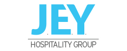 Jey Group